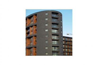 uk0704014_tcm31-31316 METEON Placaje HPL pentru fatade ventilate - Proiectul The Sphere, Londra, Anglia
