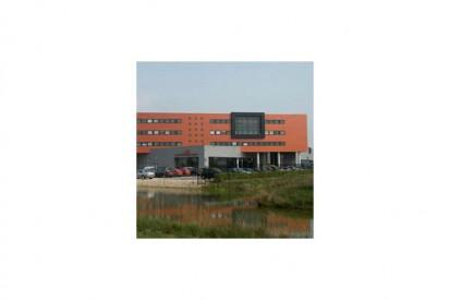 nl0509002_tcm31-22519 METEON Placaje HPL pentru fatade ventilate - Proiectul v.d. Meerakker