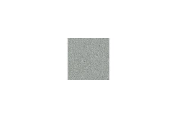Prezentare produs Sisteme de panouri pentru fatade ventilate TRESPA - Poza 4