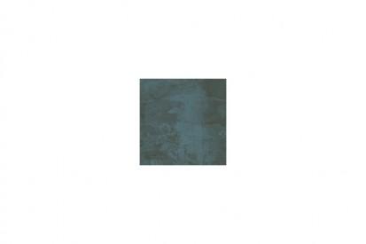 Trespa_NA_07_ST_tcm31-28736 METEON Sisteme de panouri pentru fatade ventilate