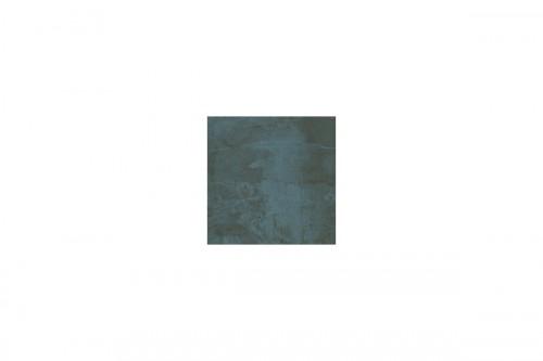 Paletare si texturi Sisteme de panouri pentru fatade ventilate TRESPA - Poza 5