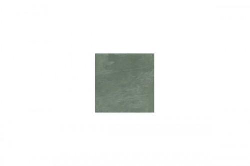 Paletare si texturi Sisteme de panouri pentru fatade ventilate TRESPA - Poza 6