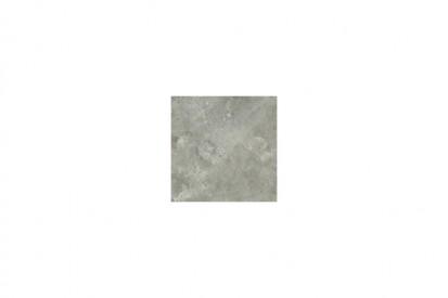 Trespa_NA_05_ST_tcm31-28734 METEON Sisteme de panouri pentru fatade ventilate