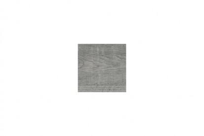Trespa_NW_01_ST_tcm31-28740 METEON Sisteme de panouri pentru fatade ventilate