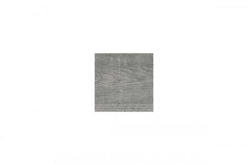 Paletare si texturi Sisteme de panouri pentru fatade ventilate TRESPA - Poza 1