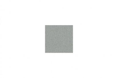 Trespa_Satin_tcm31-28656 METEON Sisteme de panouri pentru fatade ventilate