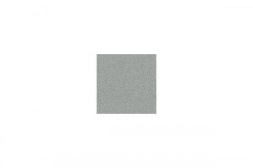 Paletare si texturi Sisteme de panouri pentru fatade ventilate TRESPA - Poza 4