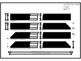 Placaje ceramice pentru fatada - Plan ALPHATON