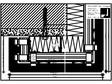 Sisteme de placaje ceramice pentru fatada - 2232 ALPHATON - LONGOTON