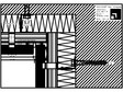Sisteme de placaje ceramice pentru fatada - 2312 ALPHATON - LONGOTON