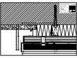 Sisteme de placaje ceramice pentru fatada - 2411 ALPHATON - LONGOTON