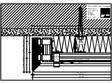 Sisteme de placaje ceramice pentru fatada - 2412 ALPHATON - LONGOTON
