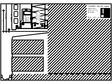 Sisteme de placaje ceramice pentru fatada - 2611 ALPHATON - LONGOTON