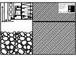 Sisteme de placaje ceramice pentru fatada - 2612 ALPHATON - LONGOTON