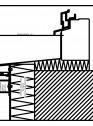 Sisteme de placaje ceramice pentru fatada - 2731