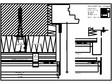 Sisteme de placaje ceramice pentru fatada - 2741 ALPHATON - LONGOTON
