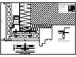 Sisteme de placaje ceramice pentru fatada - 2752 ALPHATON - LONGOTON