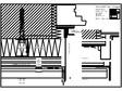 Sisteme de placaje ceramice pentru fatada - 2761 ALPHATON - LONGOTON