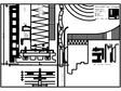 Sisteme de placaje ceramice pentru fatada - 2772 ALPHATON - LONGOTON