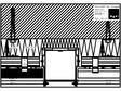Sisteme de placaje ceramice pentru fatada - 2811 ALPHATON - LONGOTON