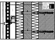 Sisteme de placaje ceramice pentru fatada - 2922 ALPHATON - LONGOTON