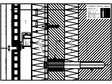 Sisteme de placaje ceramice pentru fatada - 2923 ALPHATON - LONGOTON