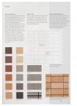 Sisteme de placaje ceramice pentru fatada MOEDING ALPHATON - ALPHATON