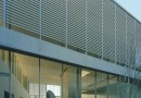800x556_israelmuseum1_33599 | Sisteme de placaje ceramice pentru fatada  | LONGOTON