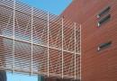 800x556_treviso1_33604 | Sisteme de placaje ceramice pentru fatada  | LONGOTON