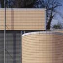 moeding 04 | Sisteme de placaje ceramice pentru fatada | ALPHATON