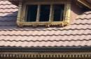 Renovare acoperisuri  