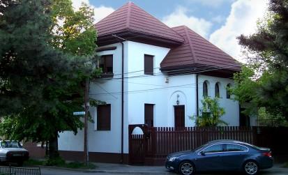 Renovare acoperisuri / Renovare acoperisuri