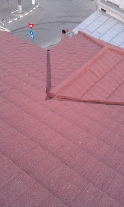 Renovare acoperisuri / Renovare acoperisuri Fundeni