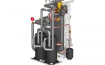 Pompe de caldura sol-apa IDM produce sisteme de pompe de caldura in Austria de peste 37 de ani si reprezinta un standard de inovatie, calitate, eficienta si tehnologie.