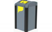 Pompe de caldura apa-apa IDM produce sisteme de pompe de caldura in Austria de peste 37 de ani si reprezinta un standard de inovatie, calitate, eficienta si tehnologie.