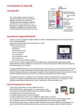 Functiile pompelor de caldura IDM