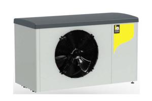 Pompe de caldura aer-apa IDM produce sisteme de pompe de caldura in Austria de peste 37 de ani si reprezinta un standard de inovatie, calitate, eficienta si tehnologie.