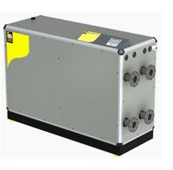 Pompe de caldura industriale IDM