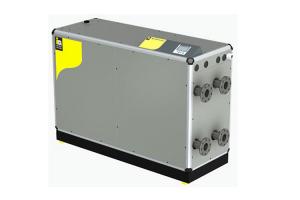 Pompe de caldura industriale IDM produce sisteme de pompe de caldura in Austria de peste 37 de ani si reprezinta un standard de inovatie, calitate, eficienta si tehnologie.