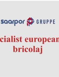 Cine este Saarpor Romdeco?