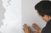 Tapet izolant din polistiren expandat, extrudat si latex Tapetul si placile izolante sunt folosite pentru izolarea termica a peretilor interiori in cazul in care izolarea fatadelor nu este posibila. In cazul cladirilor vechi sau de patrimoniu.