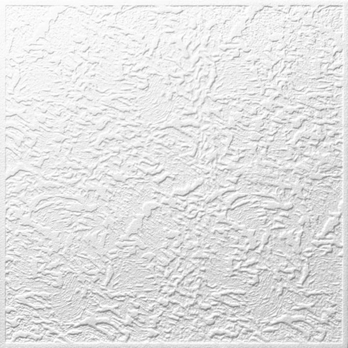 Prezentare produs plafon decorativ din polistiren luxemburg decosa poza 110 for Dalle polystyrene pour plafond
