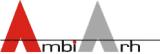 AMBI-ARH