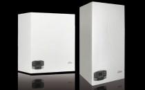 Centrale termice in condensatie INSATERM TOTAL ofera centrale termice in condensatie - Ferroli BLUEHELIX TECH de 25kW si 35kW, Ferroli Energy Top W - 80kW si 125 kW si Ferroli Econcept 51A