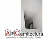 AsiCarhitectura