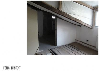 Remodelare mansarda locuinta existenta P+M - Bucuresti, str Ioan Bianu / Remodelare mansarda locuinta existenta - str Ioan Bianu 10.14