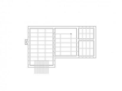 Casa de vacanta P+M - Nistoresti - Breaza - Proiect / Casa de vacanta P+M - Nistoresti - Breaza 11.8