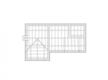 Casa de vacanta P+M - Nistoresti - Breaza - Proiect / Casa de vacanta P+M - Nistoresti - Breaza 11.9