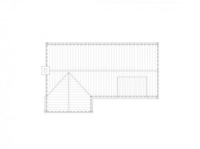 Casa de vacanta P+M - Nistoresti - Breaza - Proiect / Casa de vacanta P+M - Nistoresti - Breaza 11.10