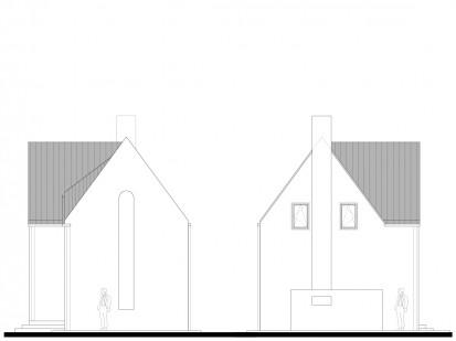 Casa de vacanta P+M - Nistoresti - Breaza 11 14 P+M - Nistoresti - Breaza Casa